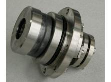 进口搅拌器配件(机械密封、搅拌轴、叶轮)