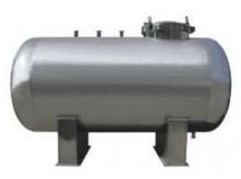 储罐(空气储罐、液体储罐、氮气储罐)